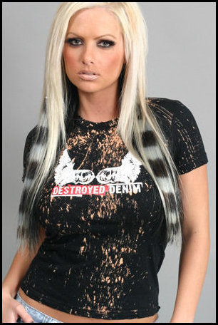 Ленточное наращивание волос Москва